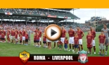 ASR vs LFC 25 July
